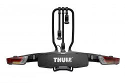 Thule nosač bicikla EasyFold 934