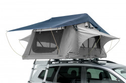 Thule šator za krov Explorer Ayer 2 901200