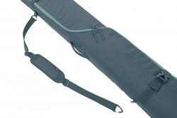 Thule torba za skije 165cm RoundTrip 3204360