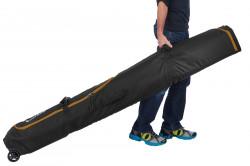 Thule torba za skije 192cm RoundTrip 3204362