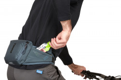 Thule torbica oko struka 2L 3204479