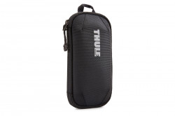 Thule torbica Power Shuttle 3204137