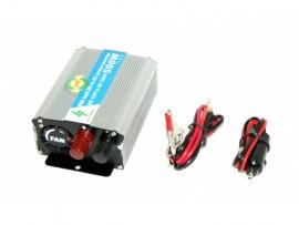 Invertor auto 500W - USB