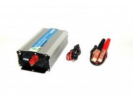 Invertor auto 1000W - USB