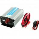 Invertor auto 300W - USB