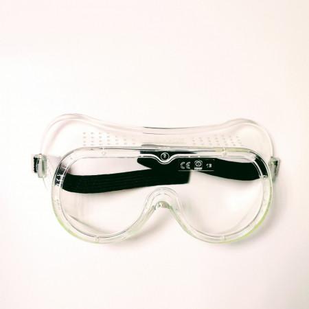 Ochelari de siguranta