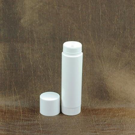 Recipient pentru balsam de buze 5 ml