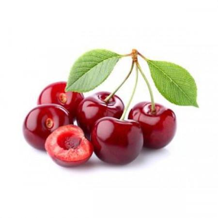 Aroma naturala de Cirese 10 ml