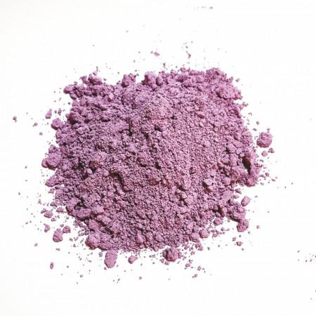 Pigment cosmetic mat 10 roz 3 gr