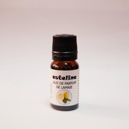 Ulei de Parfum de Lamaie 100% 10 ml