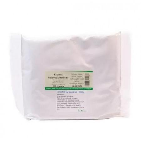 Amidon de porumb 1000 gr