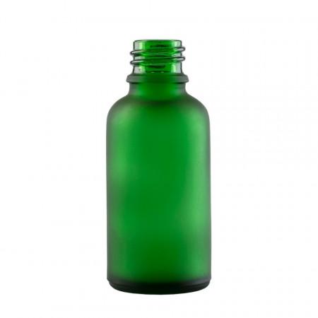 Sticla Ele Verde mata 30 ml