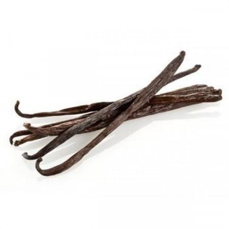Aroma de Vanilie 10 gr
