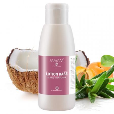 Baza de Crema naturala 100 ml