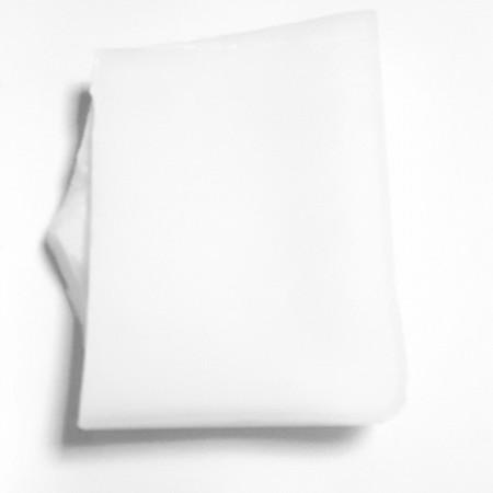 Parafina colorata pentru lumanari decorative-alb 500 gr