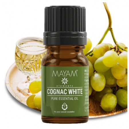 Ulei esential de Cognac alb 5 ml
