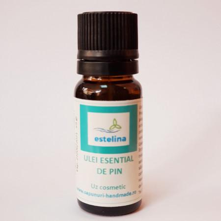 Ulei esential de PIN - 9 gr