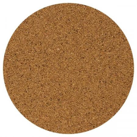 Exfoliant coaja de migdale 25 gr