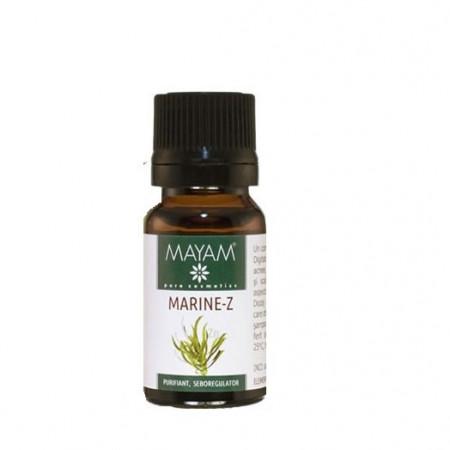 MARINE-Z 10 ml