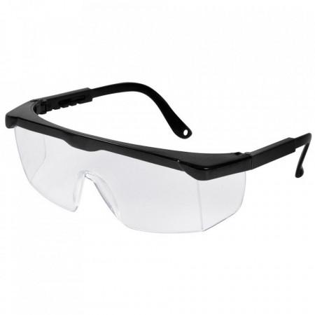 Ochelari de protectie TSP301 Total