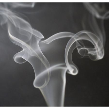 Parfum pentru lumanari Anti-tabac 10 ml