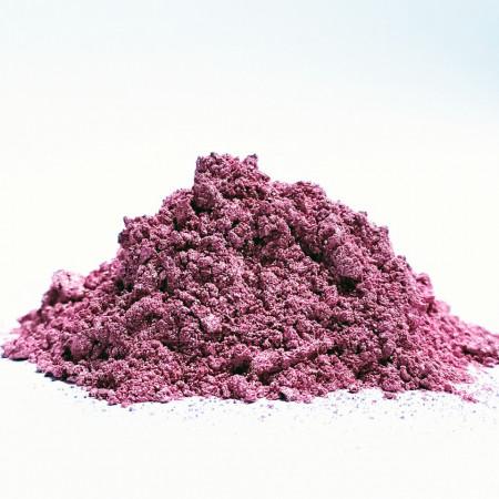 Pigment cosmetic perlat Pink-5gr