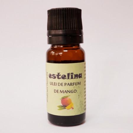 Ulei de Parfum de MANGO 100% 10 ml