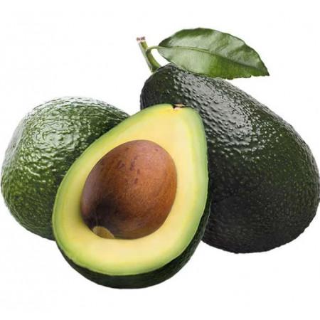 Unt de Avocado 100 gr