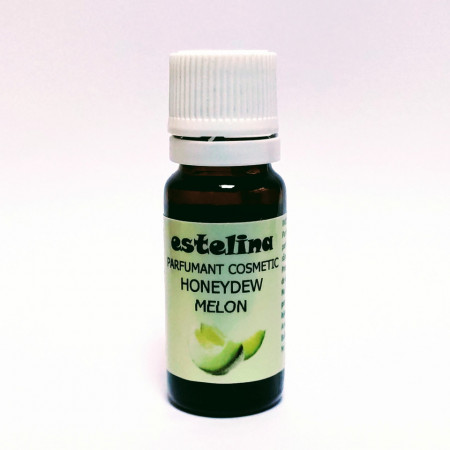 Parfumant cosmetic Honeydew Melon 10 gr