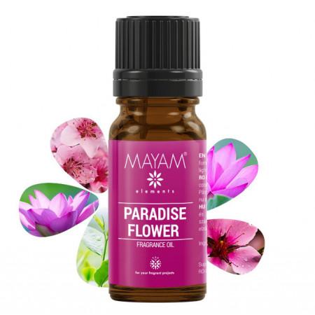 Parfumant Paradise Flower 10 ML