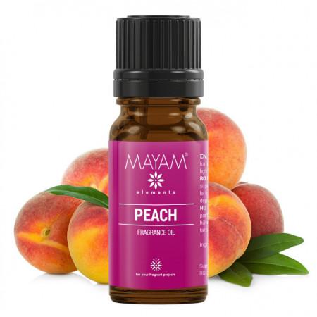 Parfumant Peach 10 ml