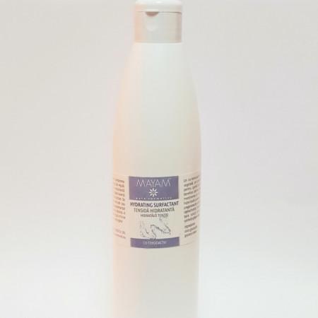 Tensida hidratanta 250 gr