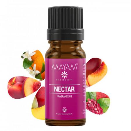 Parfumant Nectar 10 ml
