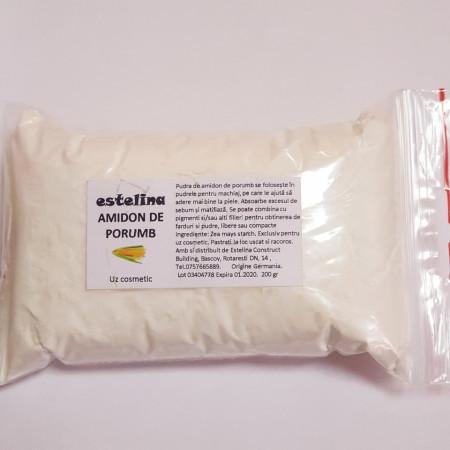 AMIDON DE PORUMB 500 gr