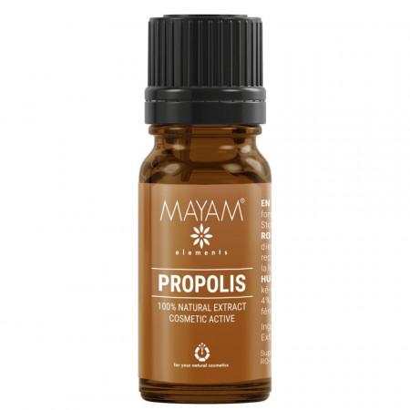 EXTRACT DE PROPOLIS 10 ml