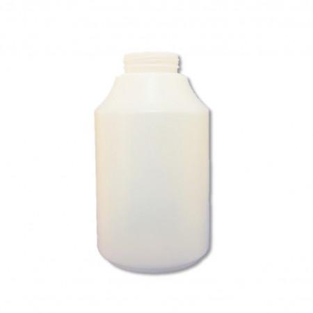 Flacon plastic 1L fara capac