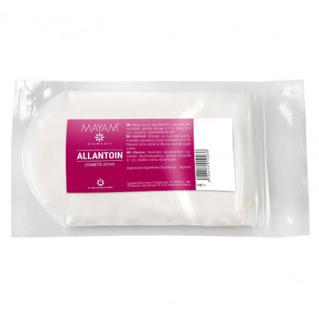 Alantoina, activ cosmetic 10 gr