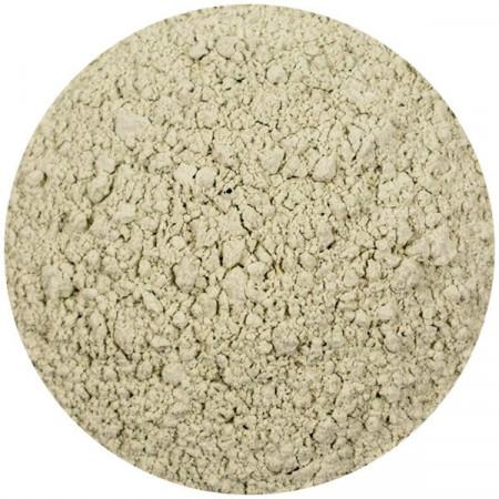 Argila bentonita 100 gr