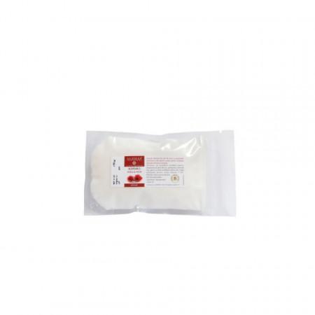 EXFOLIANT PERLE DE RICIN 50 gr