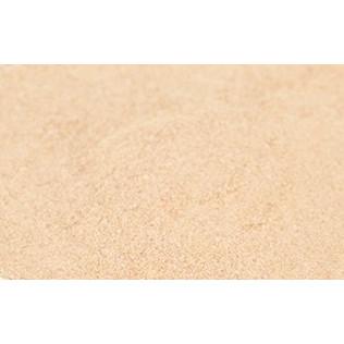 Extract de SALCIE ALBA (extract uscat cu 15% Salicina) 25 gr
