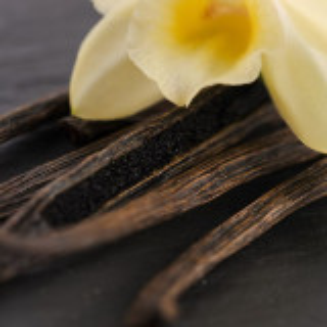 Parfumant cosmetic Vanilla (fara alergeni) 10 gr