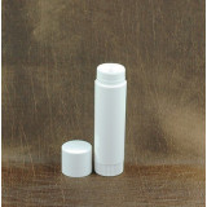 Recipient pentru balsam de buze 6 ml