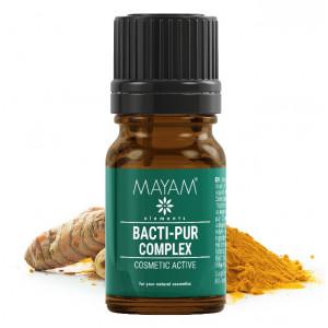 Bacti-pur Complex 5 ml
