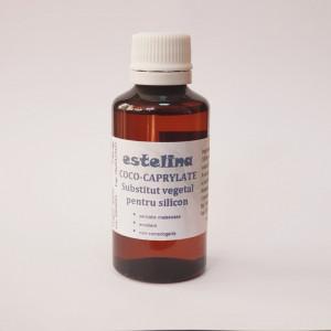 Coco-Caprylate substitut vegetal pentru silicon 42.5 gr