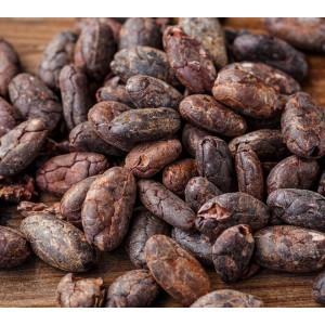 Parfum pentru lumanari Cacao 10 ml