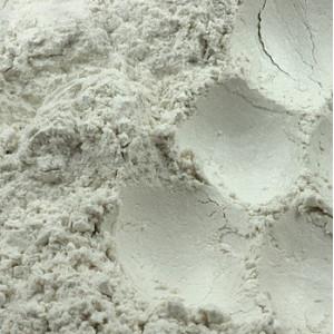 Sericit baza pentru machiaj 10 gr