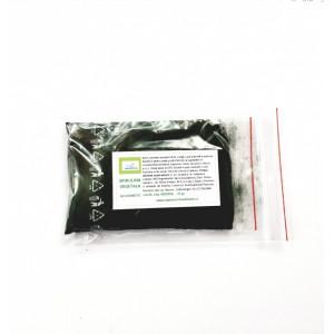 Spirulina pura, activ cosmetic 25 gr