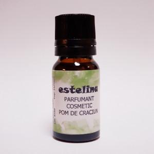 Parfumant cosmetic Pom de Craciun 10 ml