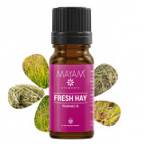 Parfumant Fresh Hay 10 ml