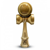 KENDAMA BALL ORIGINALA BAMBUS